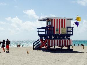 Miami_SoBe