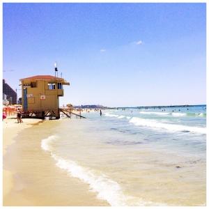 MFMR_Tel_Aviv_Beach