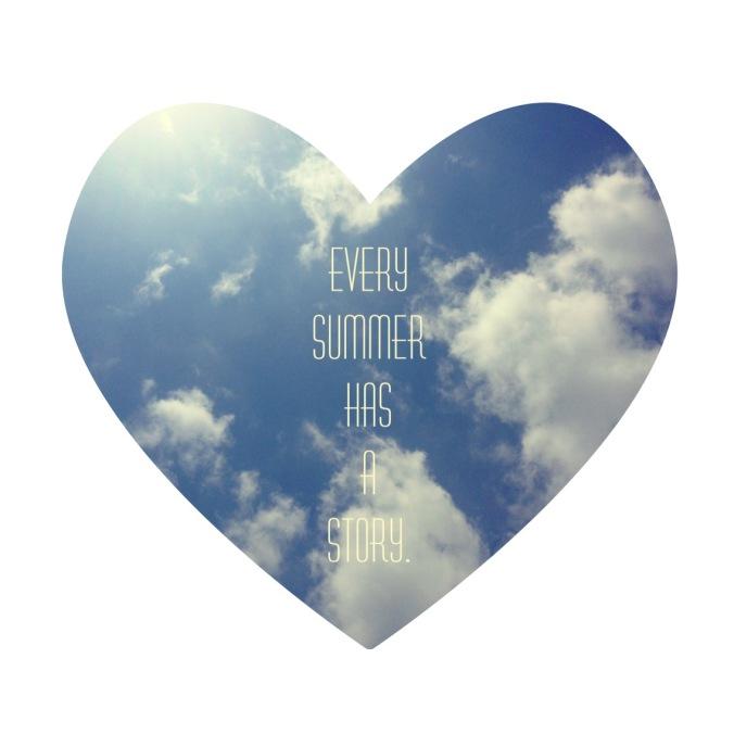 mfmr_qofd_love