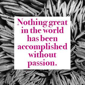 mfmr_passion