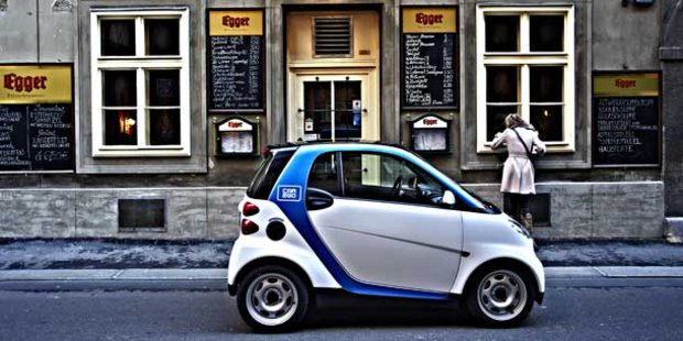 mfmr_car2go_smart_copyright_daimler_ag
