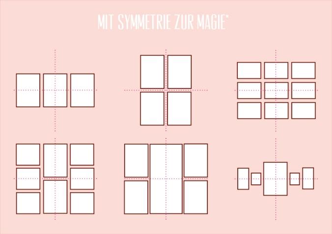 mfmr_bilder_symmetrie