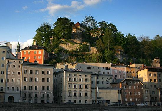 visit-salzburg.net