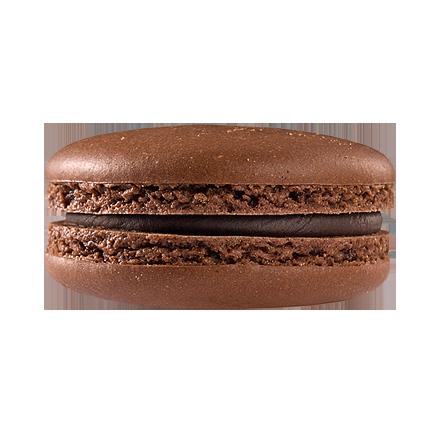 http://www.oberlaa-wien.at/produkt/schokolade/