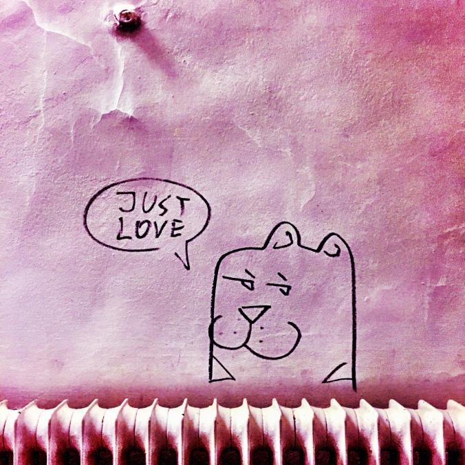 mfmr_love