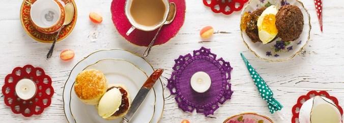 mfmr-cream-tea-scones-sconnoisseur