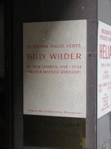 mfmr_gedenktafel_billy_wilder